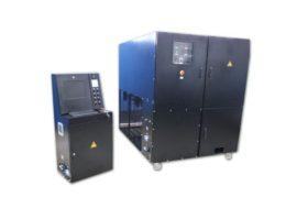 Redressor TestIng System