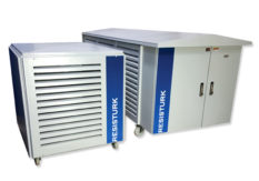 ROLLER SERIES LOADBANKS