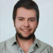 Yilmaz S.